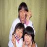 3shimai-kinmedaru