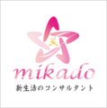 mikado_tokyo