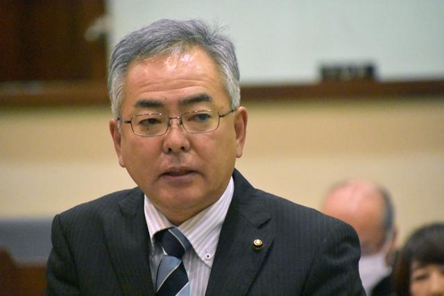 hiroyuki19601121