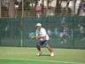 soft-tennis-lover