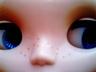 matu-_-chan
