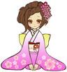 kimonowalife