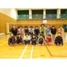 koujidai-badminton_club