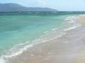 beach_champagne
