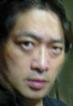 ageishi_001