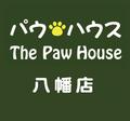pawhouse-yawata