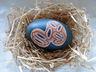 egg0125
