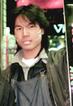 yuu404_2005