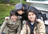 apple_video_takatsu