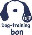 dogtraining-bon