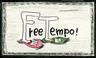free-tempo-since2009