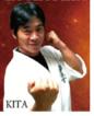 kita_002_2010