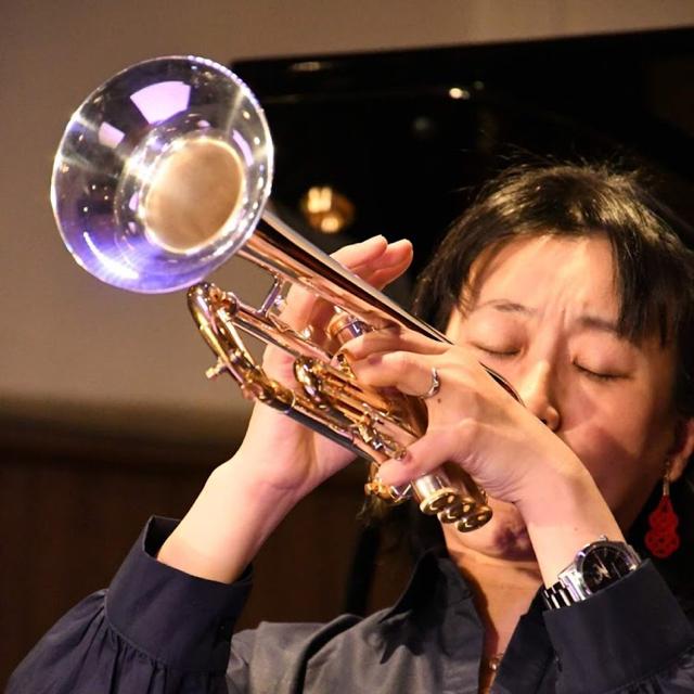 yukofujii_2008