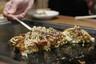 okonomiyakidaruma