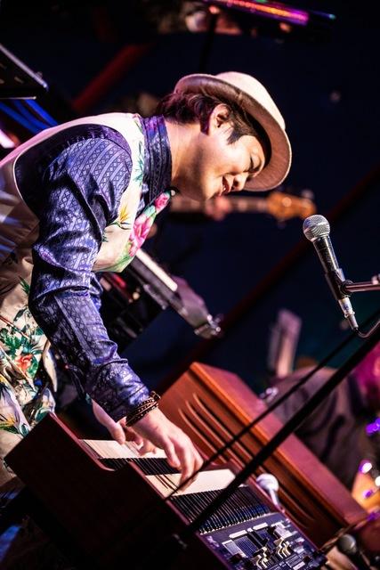 ryotaro_pianista