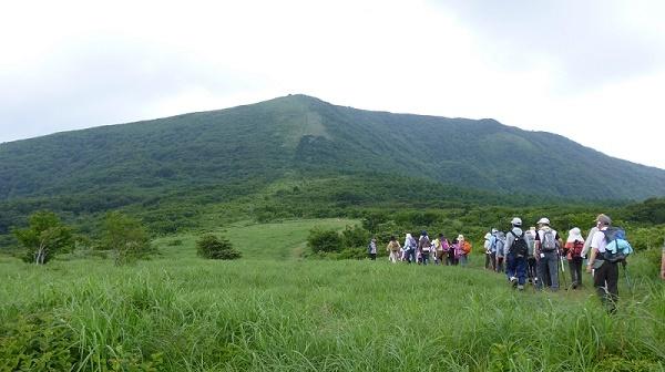 club-iwano-tozan