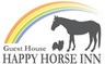 happy-horse-inn