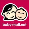 baby-matt