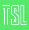 tsl12