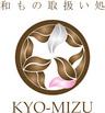 kyo-mizu_co