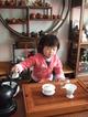 qiu_yuan