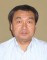 nasuyamasougo