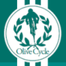 olive-cycle