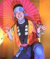 performer-taiheiyou
