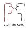 cafedemon