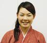 k-misato_2010