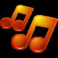 musictimego