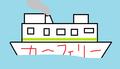 asakaze8829