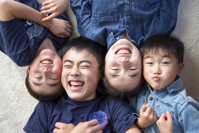 beautyfamily5