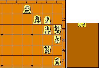 shogi9981