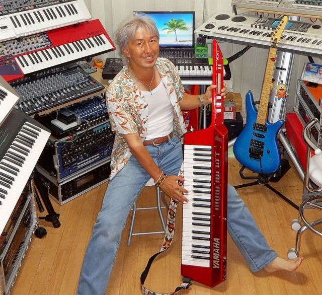 makuhari-sound-machine