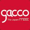 gacco2014