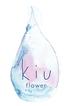 kiuflower