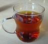 daytime_tea����