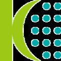 kankyo-kodama