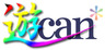youcan-no1