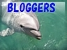 bloggers_guam