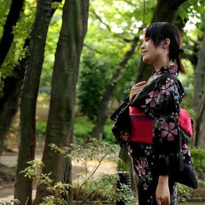 s_yurikawa