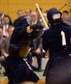 mushinkai-kendo