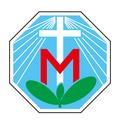 maria-kodomoen