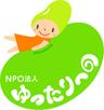 yuttari_no