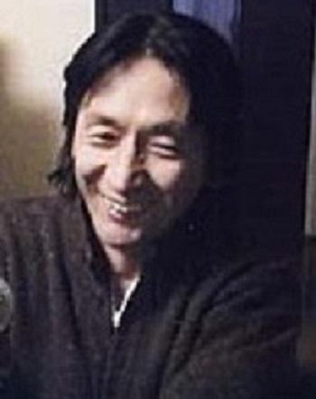 tokinosuke_2006