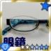 shobushi_y