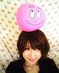 orange_yuukimai