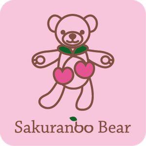 choco_bear