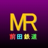maeda_tatsuya2112